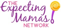 http://theexpectingmamasnetwork.com/triggerpointtherapyindianapolis/