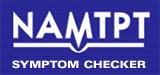 http://myofascialtherapy.org/symptom-checker.html